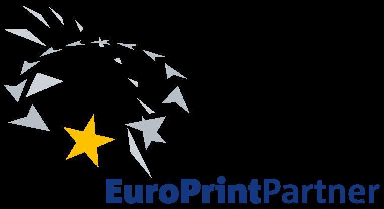 EuroPrintPartner | Druckerei in Kehl, Schwanau und Freiburg