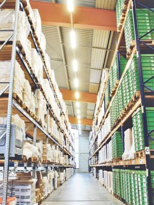 Warehousing_4